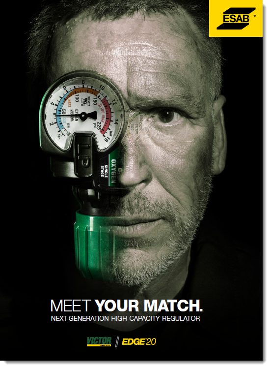 Meet Your Match Cover Graphic